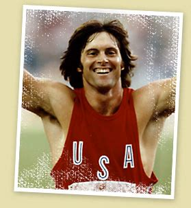 bruce jenner will be returning to motivational speaking watch videos william bruce jenner born october 28 1949 is a former u