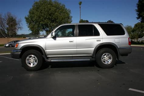 how to sell used cars 1999 toyota 4runner free book repair manuals 1999 toyota 4runner sr5 v6 2wd toyota 4runner forum largest 4runner forum