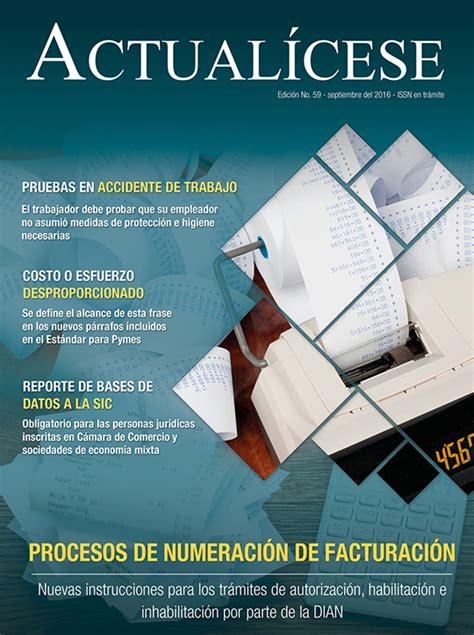 revista motor septiembre 2016 revista actual 237 cese septiembre del 2016