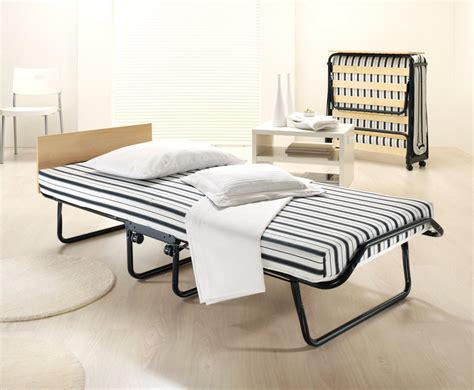 guest beds guest bed solutions homesfeed
