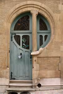 1920 Front Door Heavenly Homes 1920 S Deco Interiors Delightful Finds And Me