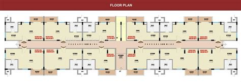 indus valley buying house rcl indus valley in maval pune price location map floor plan reviews proptiger com