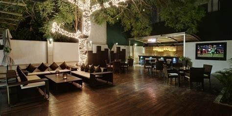 Budget Wedding Venues West by Budget Wedding Venues In Delhi Ncr You Should Book Right