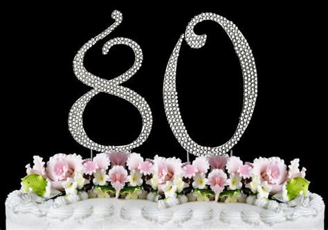 50th Wedding Anniversary Gospel Songs by 89 Best S 80th Birthday Ideas Images On