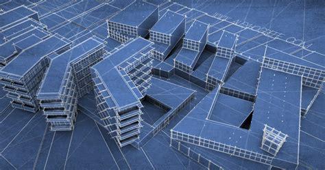 3d blueprint tutorial visualizing architecture