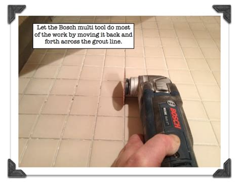 how do you clean bathroom grout how do you clean grout on a shower floor american hwy