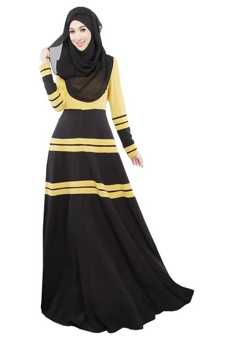 Mekka Maxi 57 best images about islamic fashion on mecca dress and niqab