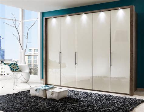 modular wardrobe manufacturer  pune buy wardrobe  pune