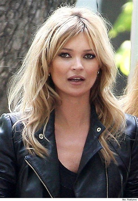 Kate Moss Cuts Bangs Em Or Em by 25 Best Ideas About Bardot Bangs On