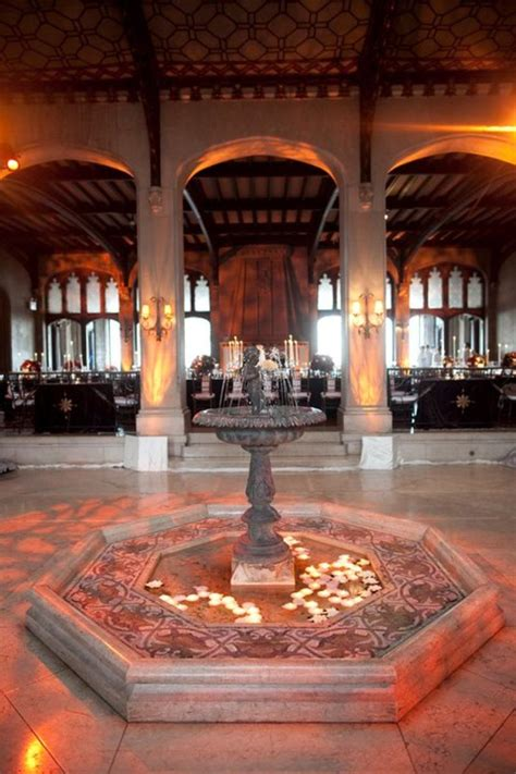 hempstead house hempstead house weddings get prices for long island wedding venues in port