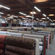 ufo upholstery national city ufo upholstery fabric outlet fabric stores national