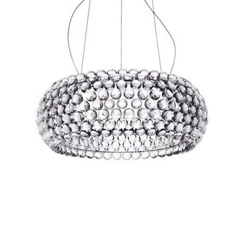 Caboche Tollgard Caboche Ceiling Light