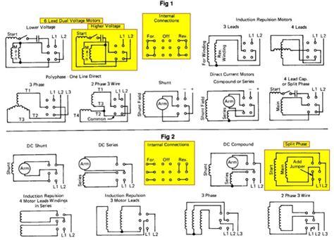 wiring diagram for single phase lathe motor k