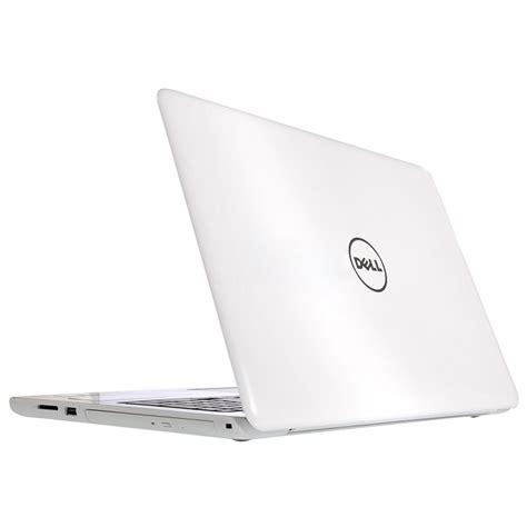 Dell Insp 5567 Grey I7 7500u8gb1tbamd R7 M445 4gb156w10 dell inspiron 5567 black gray white 15 6 inch hd 7th i7 7500u 8gb ram 1tb amd