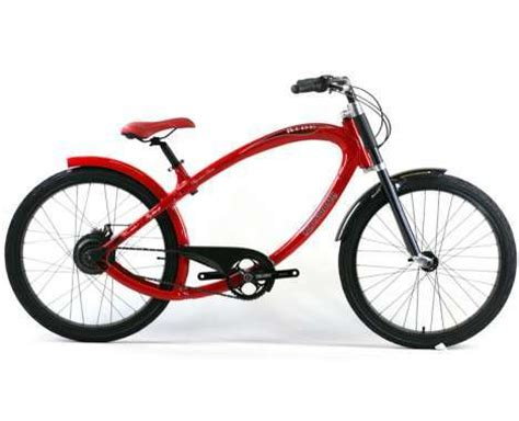 high performance electric bicycle high performance electric human hybrid bicycle