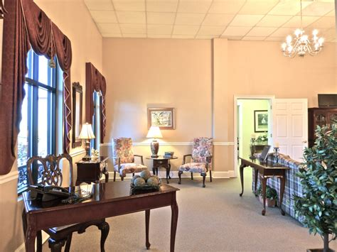 funeral home cleveland ga funeral home and