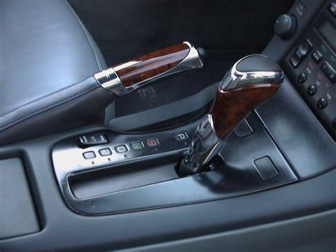 Aftermarket Automatic Shift Knobs by Aftermarket Automatic Shift Knob Clublexus Lexus