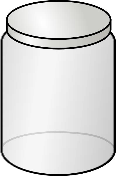 chagne glasses clipart glass containers clipart