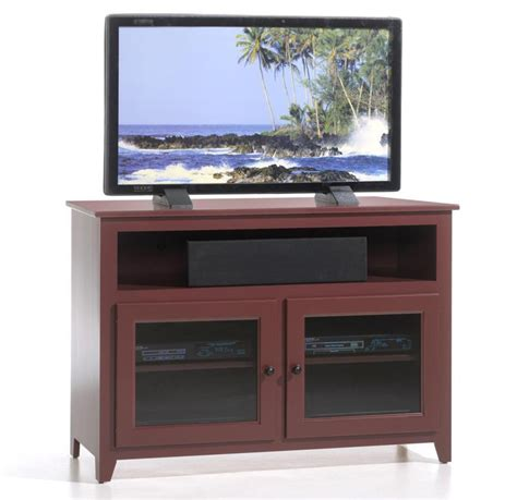 Design For Oak Tv Console Ideas Oak Tv Console Wood Tv Stand Tv Cabinet American Made Ask Home Design