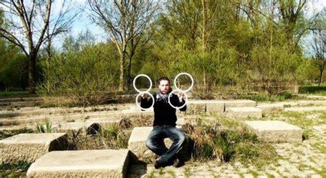 ilusiones opticas razones las incre 237 bles ilusiones 243 pticas del malabarista lindzee