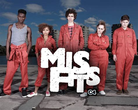 the five misfits superhero saturday misfits damn that s some fine