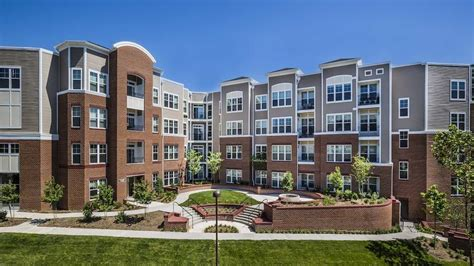 1 bedroom apartments in fairfax va modera fairfax ridge rentals fairfax va apartments com