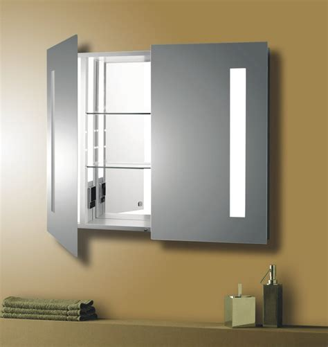 Best Bathroom Medicine Cabinets Bathroom Mirror Frames Ideas 3 Major Ways We Bet You Didn