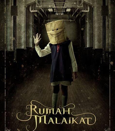 jalan cerita film riaru onigokko jalan cerita film rumah malaikat 2016 review film