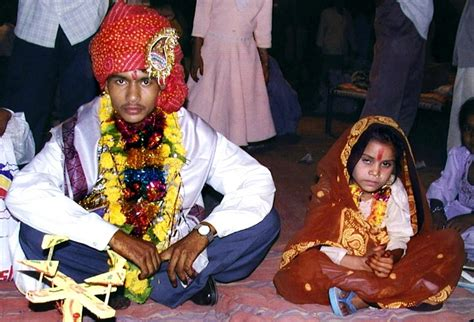 section 13a of hindu marriage act zimbabwe at war against child brides news of the south
