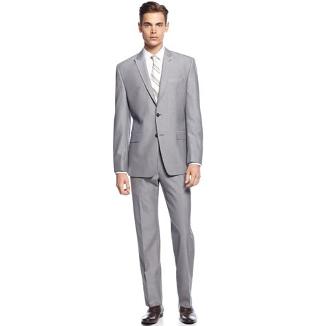 light grey slim fit suit the gallery for gt grey suits for slim fit