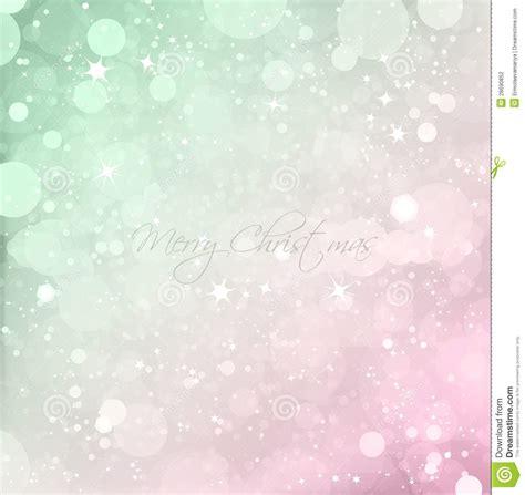 imagenes abstractas claras textura abstracta de la nieve de la navidad fondo del