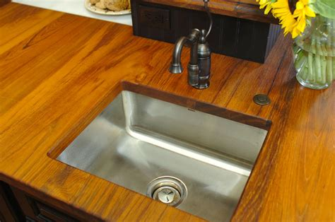 island prep sink traditional kitchen dallas by