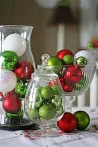 50 festive bathroom decorating ideas for
