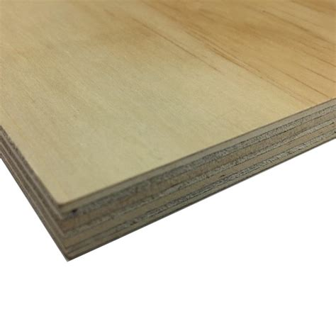 prefinished plywood for cabinets prefinished plywood for cabinets nagpurentrepreneurs
