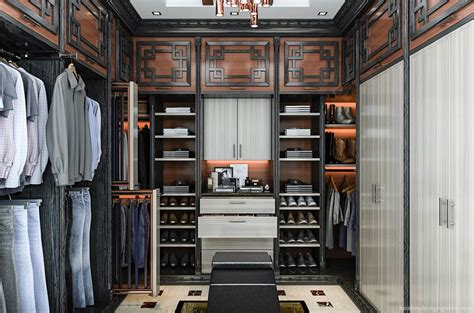 Closet Factory Boston by 12 Closets You Need To Organize Your Home Boston Design