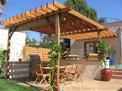 backyard america pergola 17 best images about backyard horizontal fence on