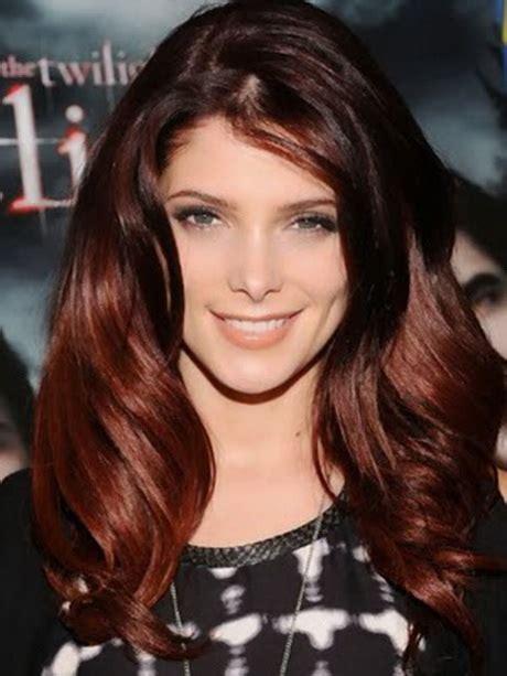cortes de pelo para el 2015 colores de pelo para el 2015
