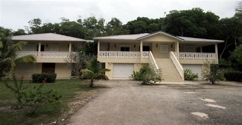 5 bedroom waterfront property for sale belize city