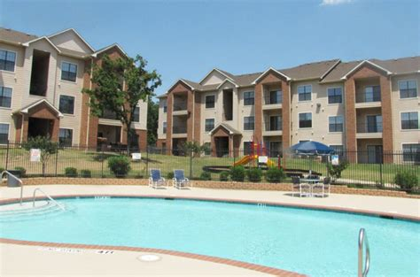 Apartments In Euless Tx Apartments In Euless Tx Post Oak East Apartments In