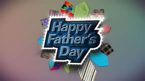 father day wallpapers hd