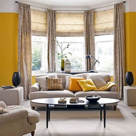 Windows On The Bay Decor 25 Best Ideas About Bay Window Decor On Pinterest Bay Windows Bay Window Seats And Bay