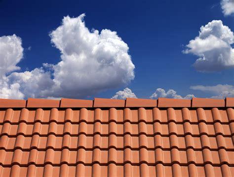 Was Kostet Ein Neues Dach 5183 by Was Kostet Ein Neues Dach