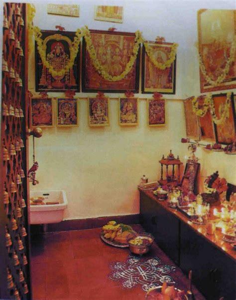 god room in house 28 puja room design home mandir ls doors vastu idols