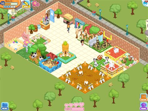 home design story game free online can you play home design story online 100 home design