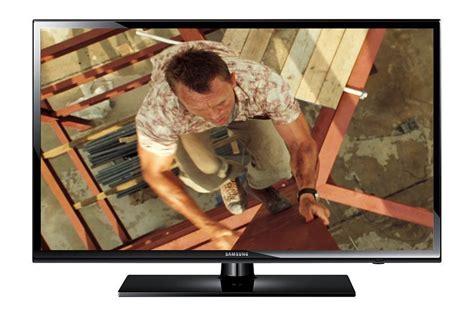 Tv Samsung Ua32fh4003r review samsung 32 inch hd ready led tv onsitego