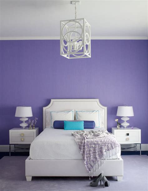 white and purple bedroom white and purple bedroom contemporary bedroom