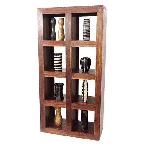 etagere 8 cases but meuble design 233 tag 232 re 224 8 cases pour des livres et de la