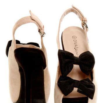 High Heels Wadges Lld 354 s heels high heel pumps clogs from lulu s epic