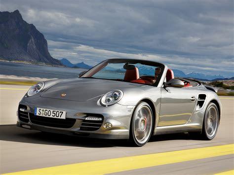 porsche turbo 997 911 turbo convertible 997 911 turbo porsche