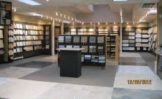 Floor Tile Showroom Lexco Tile Showroom In Milwaukee Lexco Tile